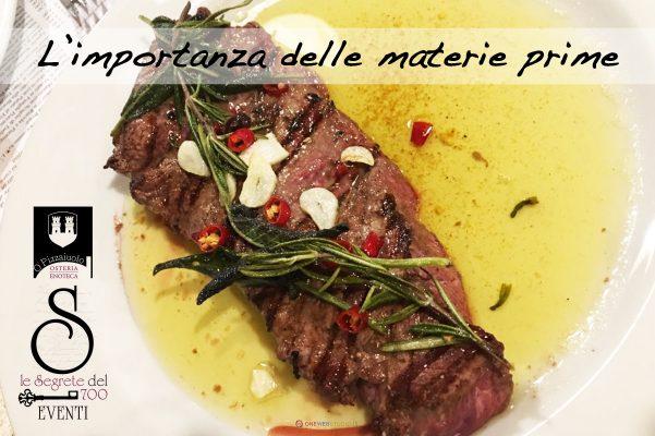 pizzaiuolo_carne