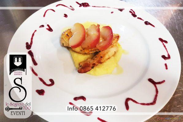 pizzaiuolo_specialità
