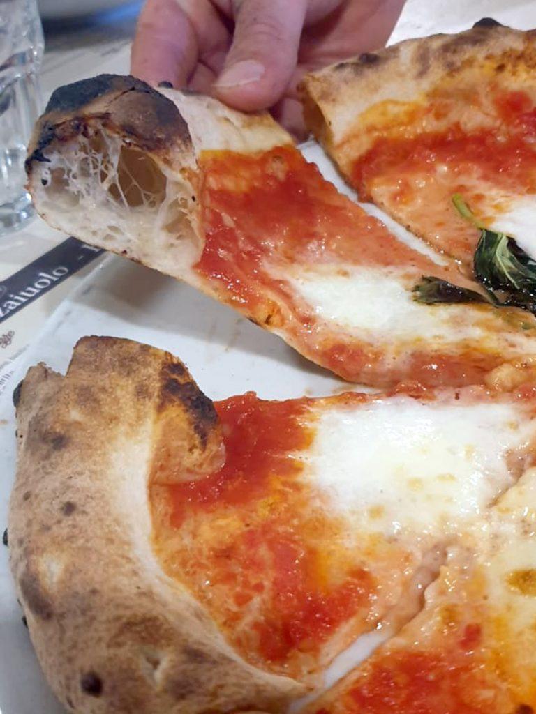 sfogliatella-si-fa-pizza