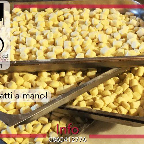 pizzaiuolo_gnocchi