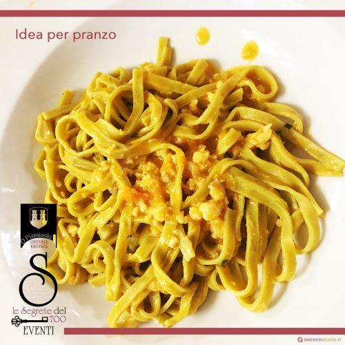 pizzaiuolo_idee_pranzo